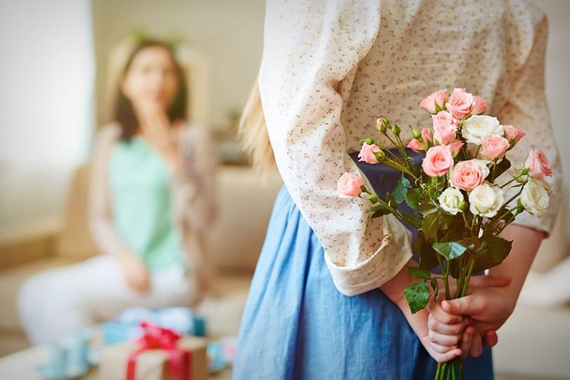 Idées Cadeau pour la fête des mères 2019